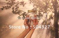Автомат по продаже напитков OEM 1Piece 2,5 /8 GAW-012