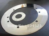 carbide blade series