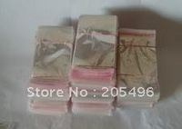 Free Shipping! 7*13cm Self Adhesive Seal polybag Plastic Bags , opp bag , hot!!