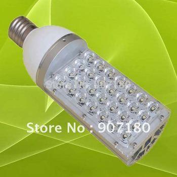 Free shipping AC85-265V E40 28W LED street light,3360LM,3 years warranty,28*1W LED STREETLIGHT