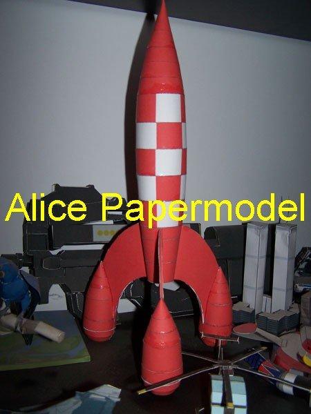 essay on adventure in a spacecraft
