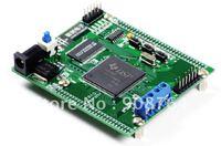 Электронные компоненты PCB making sample service