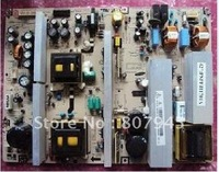 "EMS Fast Free Shipping Power Board For 42"" Plasma TV PSPF411701A BN44-00161A 42AX-YB03"