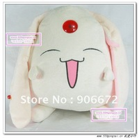 Cardcapter Sakura Japan Animal doll plush toy 12inches free shipping action figures