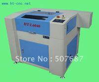 laser engraving cutting machine  600*400mm
