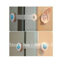 Door Drawers Safety Lock For Child Kids Baby