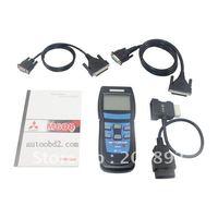 M608 MITSUBISHI Professional OBD2 Scanner Tool