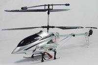 42cm super-large gyroscope  3.5 Chanel R/C plane, R/C Toy, Super shatterproof, send parts  lifetime warranty