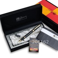 Picasso 917 Fine Pen Birthday Gifts Pen Special Financial Pen Rome Love Gfit