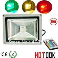Светодиодная лампа 78 R7S 5W 24leds SMD 5050 85 265 ce ROHS 2 PN-R7S-5W
