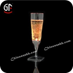 Glow Glass(China (Mainland))