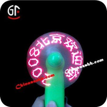 Mini Fan For Promotion Gift