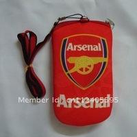 Товары для занятий футболом Arsenal trefrigerator magnets / hermometer
