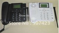 GSM FWP GSM desktop phone GSM fixed wireless analog cordless phone GSM 6288