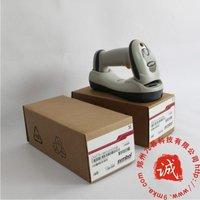 Symbol LS4278 cordless barcode scanner