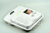 10pcs 2-generation NEW In Ear Earphone Headphone for PSP mp3 mp4