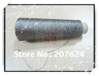 High Tenacity  275*2  JL-Fiber Weaving yarn Wholesale / Retail  1KG