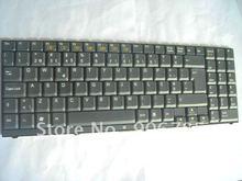 wholesale clevo keyboard