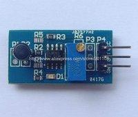 F311A Vibration Sensor Switch Module Smart Car Parts