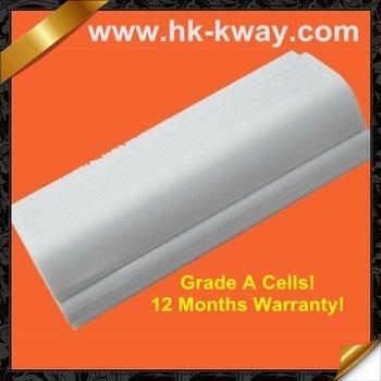 8Cell Laptop Battery For Asus Eee PC 901 904 1000 1000H 1000HA 1000HD 1000HE AL22-901 AL23-901 AP23-901 KB8063