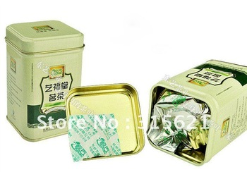 100g   Jasmine Flower Tea,Mo li hua Tea, Chinese Tea,  Free Shipping by CPAM