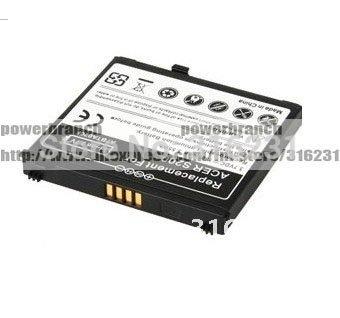Купить Электротехническое оборудование и материалы  Brand new 1500mAh Battery For ACER Liquid A1 F1 NeoTouch S100 S200 None