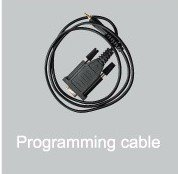 Puxing PX-2R PX-A6 NKT-3R programming cable COM data cable interface