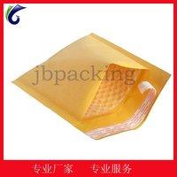 1000pcs 10*12cm Manufacturer Kraft Bubble Envelope, Bubble Mailer, Padded Envelope, Kraft Paper Mailer, Bubble Bag