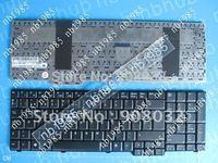 laptop keyboard for Acer Aspire 6530 6530G 6930 6930G Spanish Keyboard NSK-AFC2S  9J.N8782.C2S