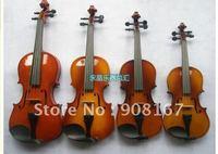 1 / 8, 1 / 4 ,1 / 2 ,3 / 4 ,4 / 4 Lark Violin / popularity of the violin / piano practice