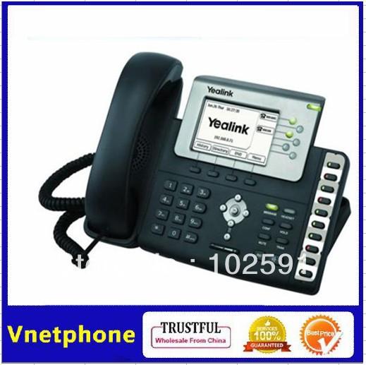 best landline phone deals 2018 journeys printable coupons in store