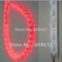Double LED Strip- Wholesale Waterproof F3 / Color LED light bar / double-sided color light bar cheap  LED Strip