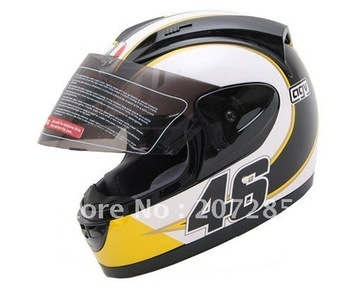 replica AGV motorcycle helmet motor for low price