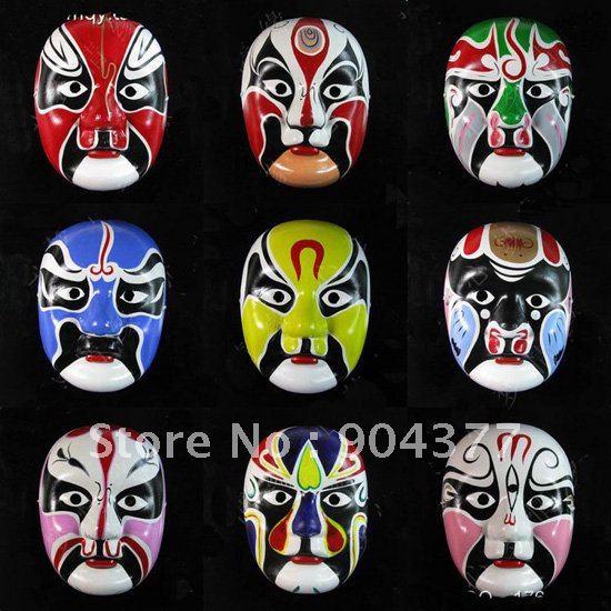 -Masks-For-Men-Full-Fa...