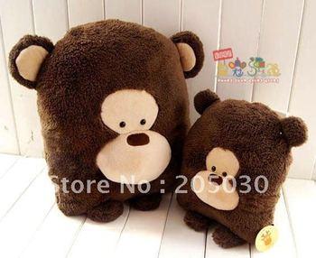 new plkush Monkey plush toys for chritsmas toys high quality toys  f280