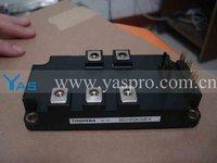 IPM module MIG150Q6CMB1X