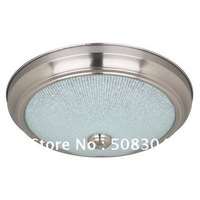 LED Ceiling lights\30 thousands hours long life can make light non-stop work for mearly 3yea