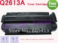 (Free Shipping) Q2613A Q2613 2613A 13A 2613 toner cartridge for HP 1300