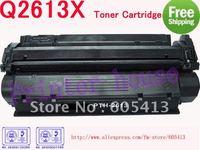(Free Shipping) Q2613X Q2613 2613X 13X 2613 toner cartridge for HP 1300