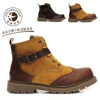 Женские ботинки , /, + 3color 25/39
