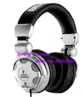 Promotion Free Shipping Behringer High-Definition DJ Headphones