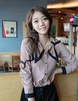 Блузки и рубашки другие wb3h12
