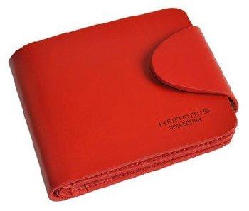 Free shipping/new 2014/wallets/women wallets/008/genuine leather wallet/pu/female wallet/ brand purse/bags