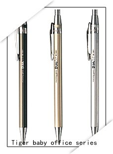 Wholesale Office&School Series /Desktop Writer Tools /Mechanical Pencil /Top Quality(China (Mainland))
