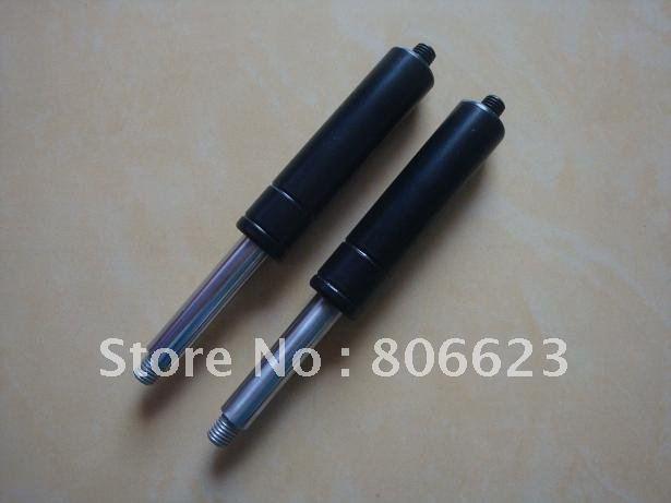 VERTICAL LAMBO DOORS REPLACE GAS SHOCK pair M10 550 LB(China (Mainland))
