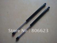 60 LB RV Marine Gas Strut shock spring prop lift 10 inch