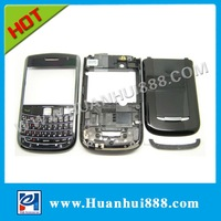 Excellent quality For 9630 full mobile phone housing