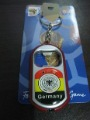 germany national football team general-purpose small flashlight /  new bottle opener, key chain