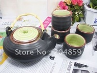 Japanese  Tea Sets  for kitchen,  Ideal Marriage Gifts  Best Selling
