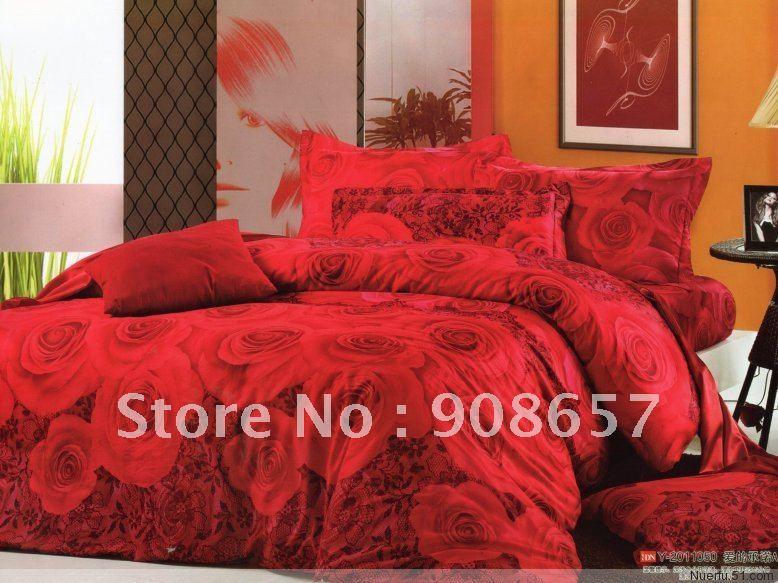 Copriletto rosso acquista a poco prezzo copriletto rosso lotti da fornitori copriletto rosso - Copriletto matrimoniale rosso ...